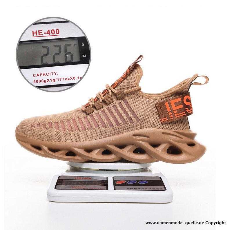 Schuhe 2021 Trend Damen
