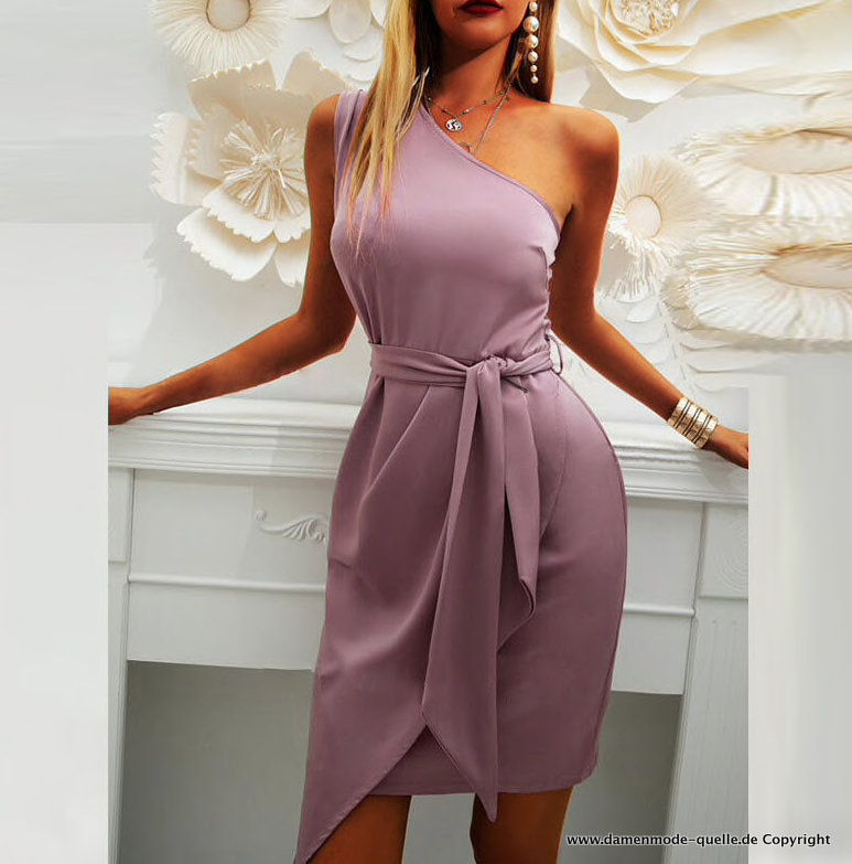 Kleider 2021 Gunstig Online Kaufen