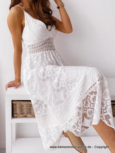 Standesamtkleider Brautkleider 2020 Gunstig Online Kaufen