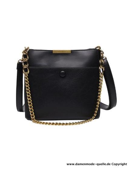 Handtaschen 2021