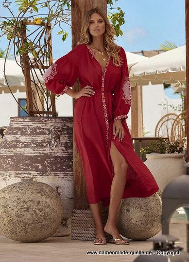 - Kleider 2020   Sommer Strand Chiffon Kimono 2020 in ...