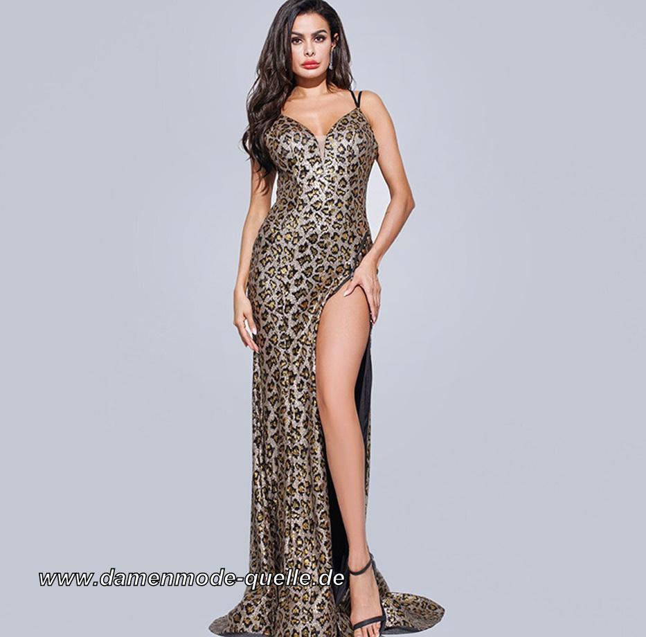 Kleider 11 Günstig Online Kaufen