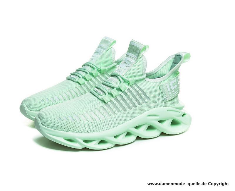 Schuhe 2021 Damen