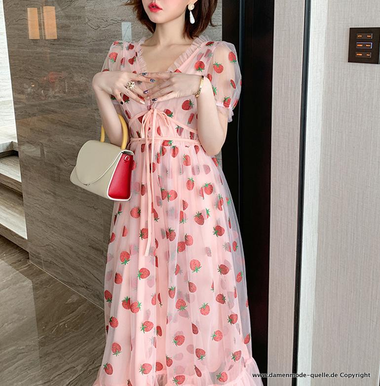 Damen Kleider 2021